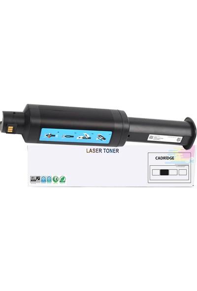 İnkwell neverstop Laser Mfp 1200W2500 Sayfa Siyah Uyumlu Muadil Toner