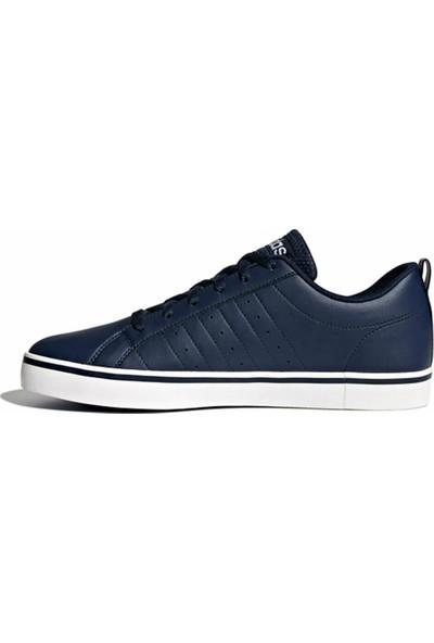 adidas Erkek Günlük Ayakkabı B74493 Vs Pace