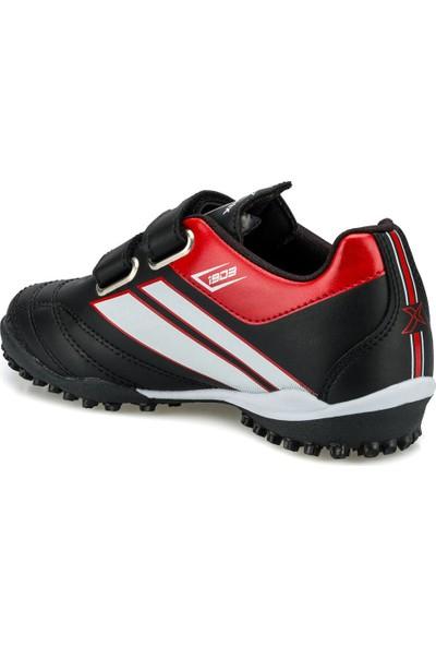 Kinetix 100280422 Trim J Turf Bjk Çocuk Halısaha Spor Ayakkabı