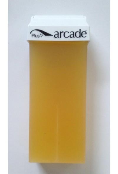 Arcade Kartus Ağda Naturel 100 ml