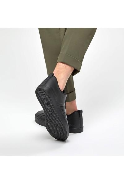 adidas Erkek Günlük Ayakkabı Spor Siyah B44869 Vs Pace