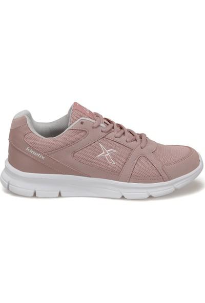 Kinetix Kalen Erkek / Kadın Spor Ayakkabı Yeni Sezon (36-45)