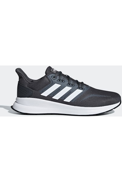 adidas Runfalcon Erkek Koşu Ayakkabısı F36200
