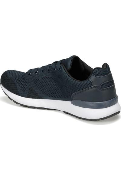 Lumberjack Vendor Erkek Spor Ayakkabı 100416555