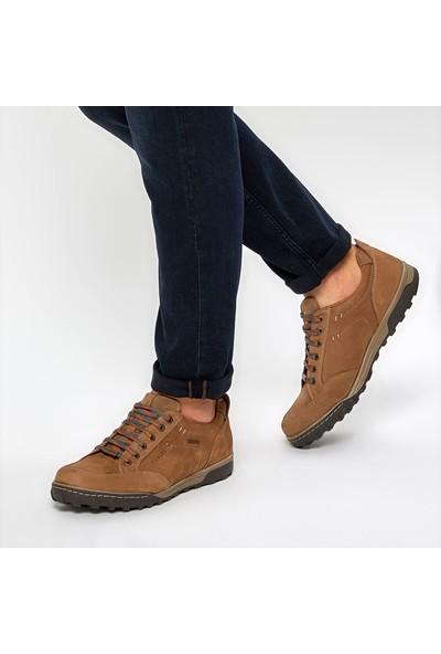 Dockers By Gerli 217111 9Pr Kum Rengi Erkek Ayakkabı