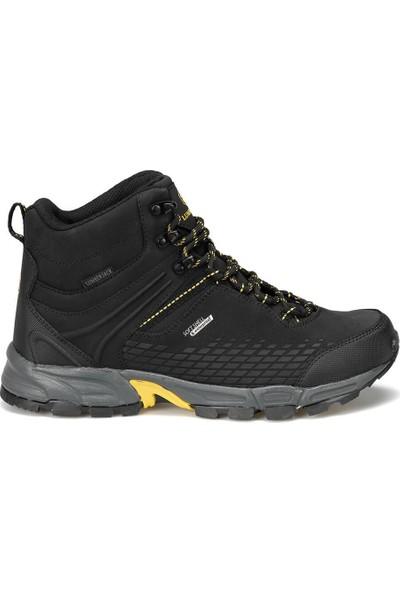 Lumberjack Flake Hı Erkek Outdoor Ayakkabı 100420643