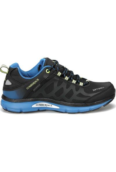 Lumberjack Ursa G Kadın Spor Ayakkabı 100420835