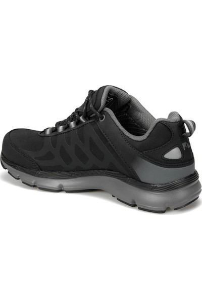 Lumberjack Ursa G Kadın Outdoor Ayakkabı 100420836