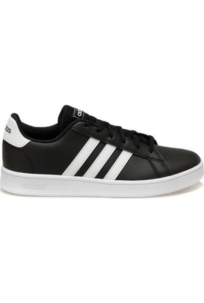 adidas Çocuk Tenis Günlük Ayakkabı Ef0102 Grand Court K