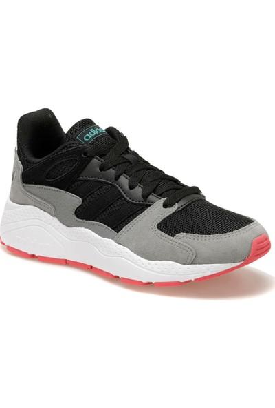 adidas Kadın Koşu - Yürüyüş Spor Ayakkabı Ef1060 Crazychaos