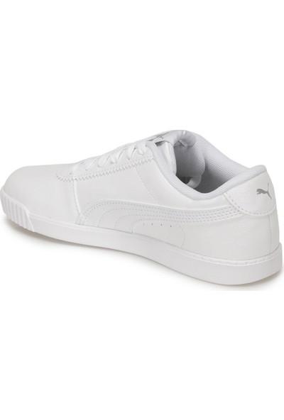 Puma 370548-02 Carına Slım Sl Günlük Spor Ayakkabı
