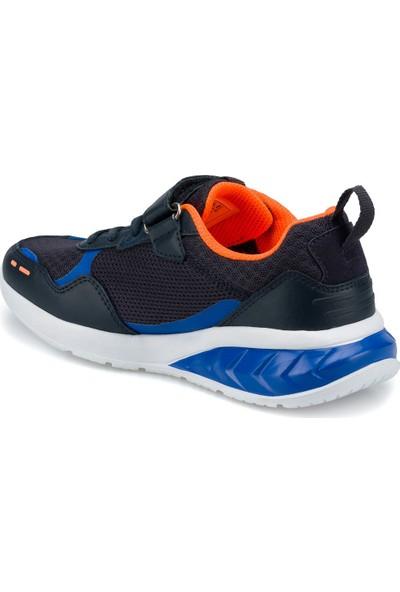 Kinetix Justus J Günlük Çocuk Yürüyüş ve Spor Ayakkabısı