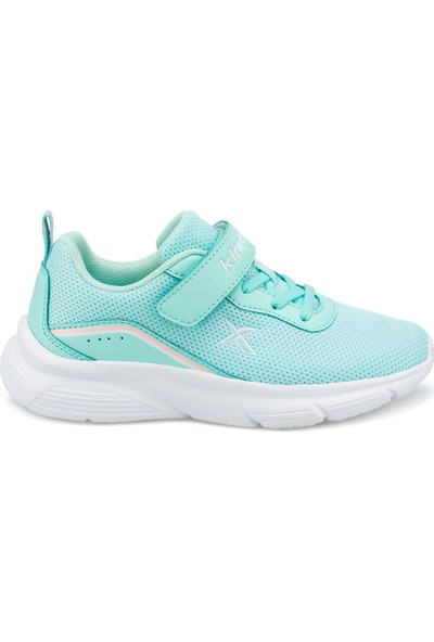 Kinetix 100493688 Kız Çocuk Günlük Spor Ayakkabı