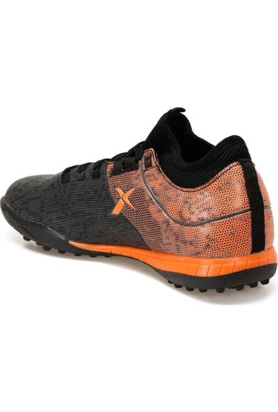 Kinetix Moses Tf Çocuk Halı Saha Ayakkabısı
