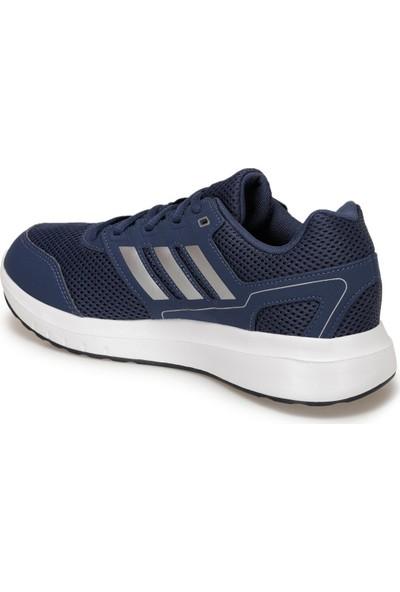 adidas Duramo Lite 2.0 Erkek Spor Ayakkabı Lacivert