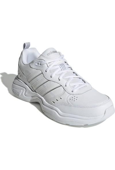 adidas Erkek Günlük Spor Ayakkabı Strutter Eg6214