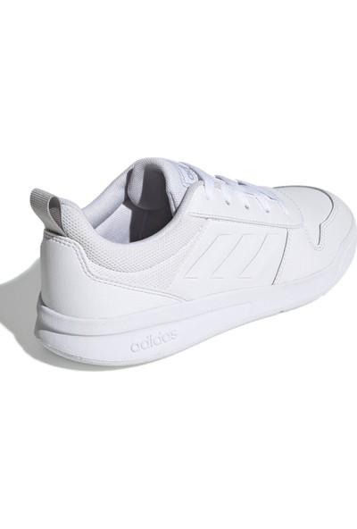 adidas EG2554 TENSAUR K Koşu Ayakkabı
