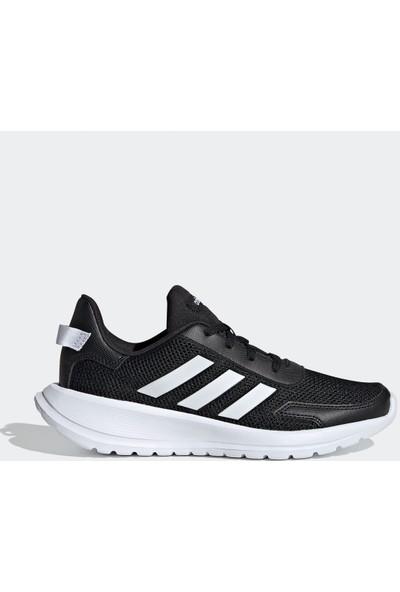 adidas Eg4128 Siyah Ge Koşu Ayakkabısı