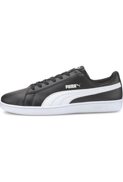Puma Baseline Erkek Günlük Spor Ayakkabı