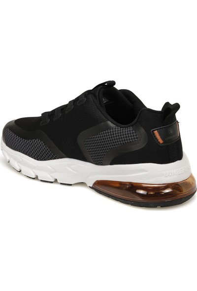 Lumberjack 100535246 Oman Erkek Günlük Spor Ayakkabı