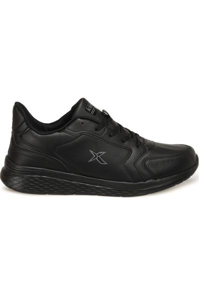 Kinetix Marned Pu Sneaker Erkek Spor Ayakkabı