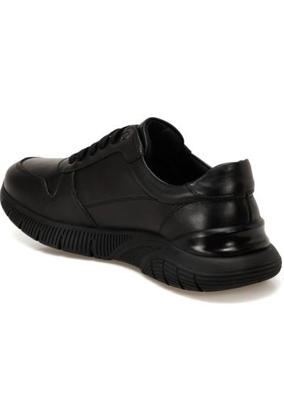 Dockers 100536463 229025 Erkek Günlük Kışlık Ayakkabı