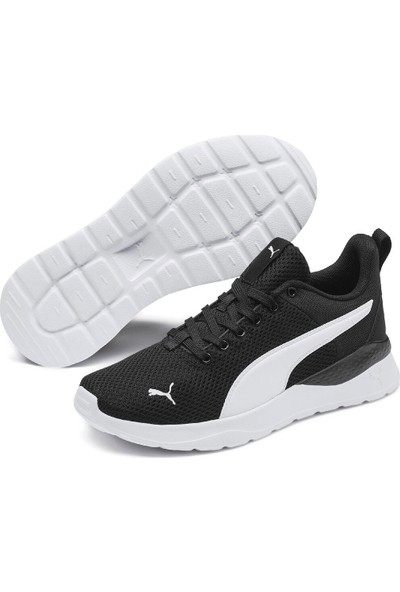Puma Anzarun Lite Jr Spor Ayakkabı 37200401