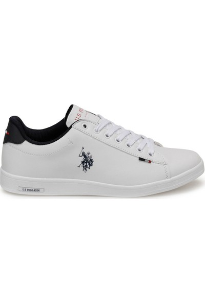 U.S. Polo Assn. Sneaker Kadın Ayakkabı Franco Dhm