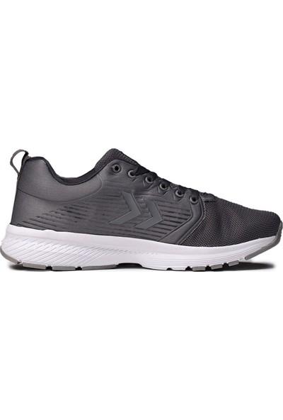 Hummel Athletic Erkek Performans Ayakkabı 207887-2327