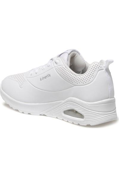Kinetix Mera W Kadın Sneaker Kız-Erkek Spor Ayakkabı