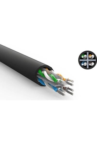 Ugreen Cat6 Ethernet Kablosu - 25M