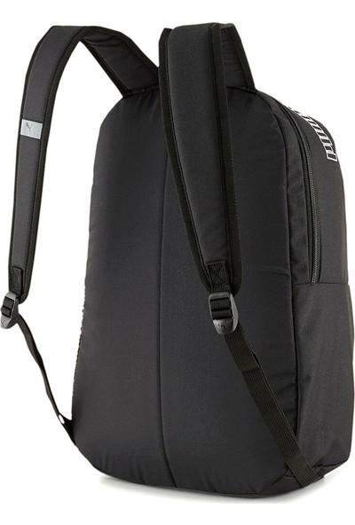 Puma 07729501 Phase Backpack Iı Unisex Sırt Çanta