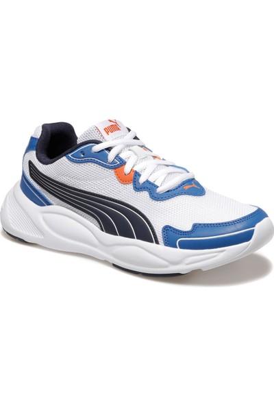 Puma 90S Runner Nu Wave Erkek Spor Ayakkabı 373017-03