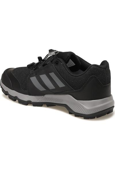 adidas Terrex Gore-Tex Yürüyüş Ayakkabısı