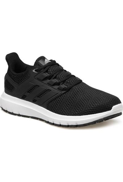 adidas Ultimashow Siyah Erkek Spor Ayakkabı -FX3624