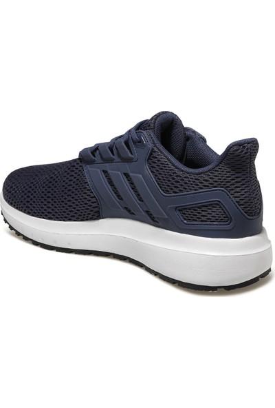 adidas Ultimashow Lacivert Erkek Spor Ayakkabı - FX3634