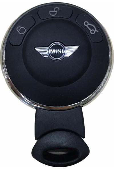 Mini Cooper Smart Kumanda Kabı