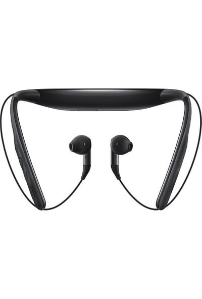 Samsung Level U2 Bluetooth Kulaklık Siyah EO-B3300BBEGWW (Samsung Türkiye Garantilidir)