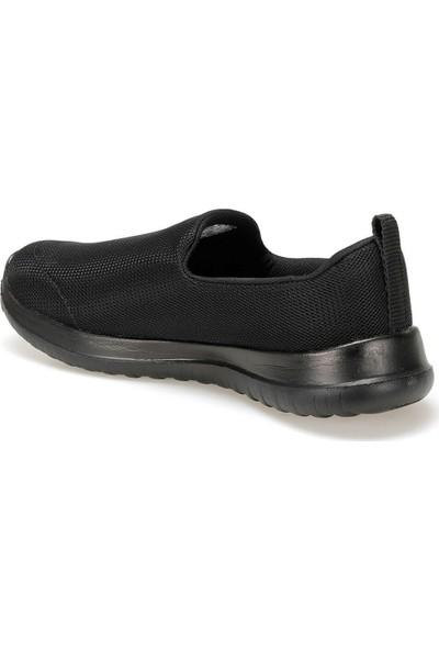Kinetix Siyah Kadın Günlük Ayakkabı 100356809 Fury Siyah