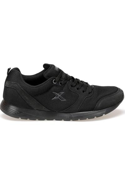 Kinetix Capella Erkek Spor Ayakkabı 100377418