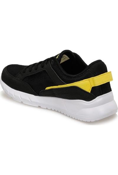 Kinetix Baggio M Siyah Sneaker 100483043