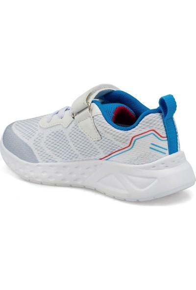 Kınetıx Raın Günlük Erkek Çocuk Spor Ayakkabı