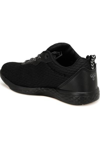 Hummel Oslo Kadın Performans Ayakkabı 208613-2042