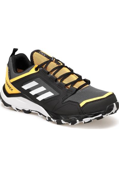 adidas Terrex Agravic Tr Gore-Tex Trail Koşu Ayakkabısı
