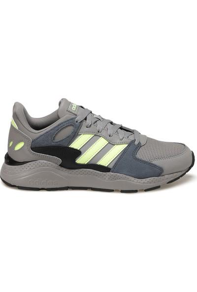 adidas Erkek Koşu Ayakkabısı Chaos FW2788