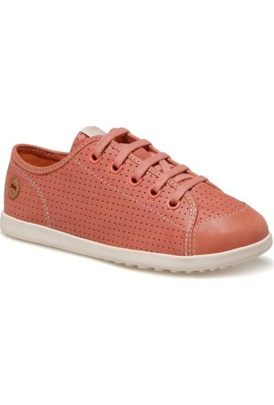 Camper Kız Çocuk Ayakkabı Sneaker