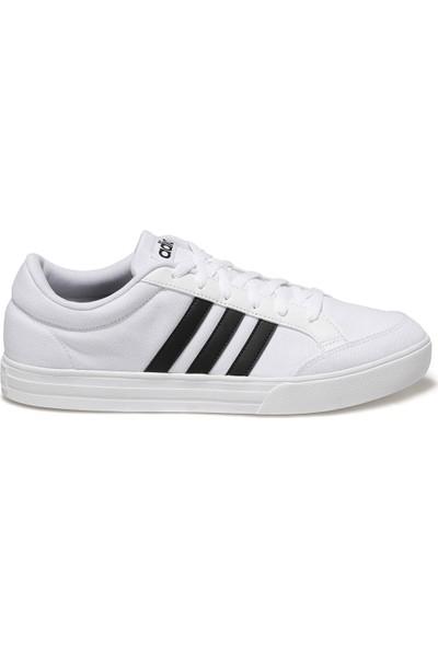 adidas Erkek Tenis Ayakkabı Aw3889 Vs Set