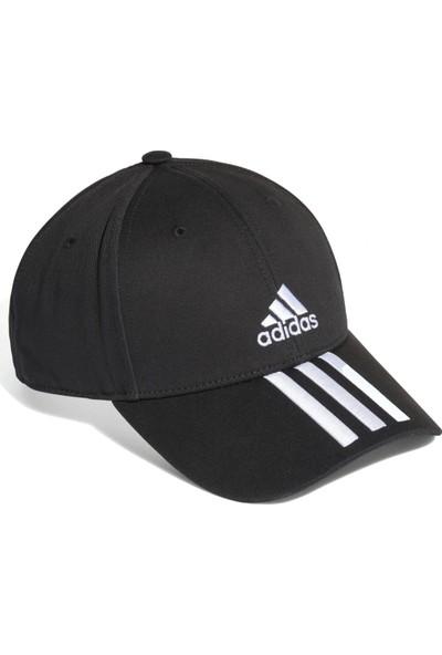 adidas Fk0894 Bball 3S Cap Ct Şapka