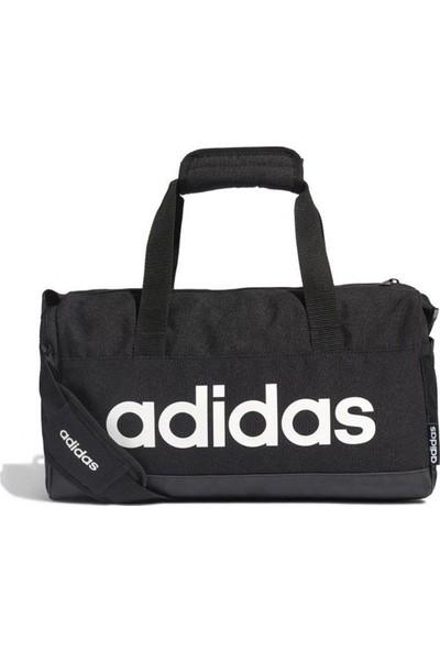 Adidas Lin Duffle Xs Spor Çantası Fl3691