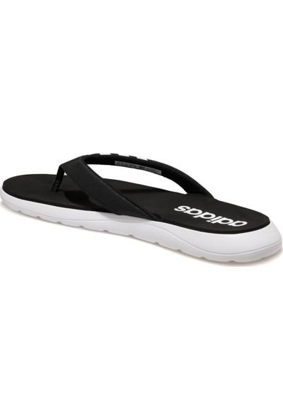 adidas EG2069 Comfort Flıp Flop Spor Terlikler